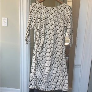 J. McLaughlin Dress